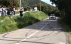 Vidéos des essais Mini en Corse