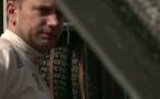 Vidéo : Carlos Sainz / Timo Gottschalk - Rosario