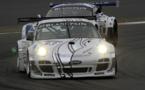 Blancpain Series au Nurburgring