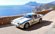 Pierre Lafay tient bon en Corse !