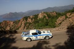 clement e dewinter f (fra) mazda RX7 tour de corse historique (JL-SD) 02