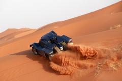 gache ph garcin jp buggy smg tests dakar 2015 desert sud maroc (jl)-45