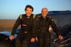 gache ph garcin jp buggy smg tests dakar 2015 desert sud maroc (jl)-55