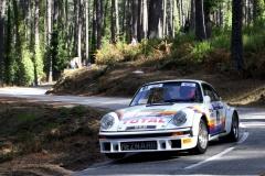 picasso claude decastelli s (fr ) porsche 911 RS team SMG corse (JL)-10