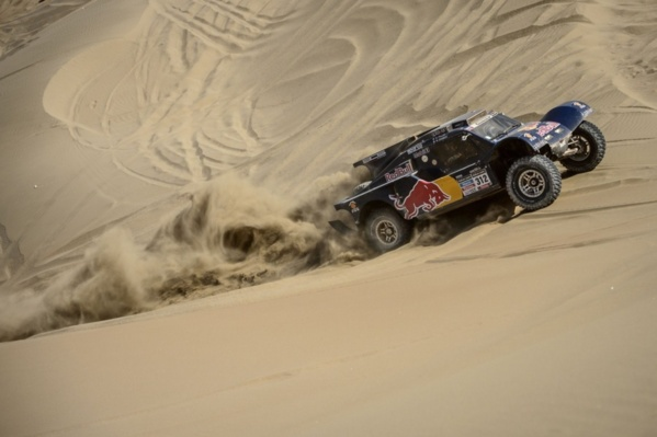 © Red Bull Content Pool